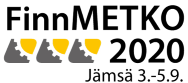 FinnMETKO 2020